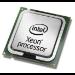 Fujitsu Intel Xeon E5502