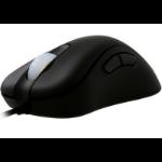 Zowie Gear EC1-A mice USB Optical 3200 DPI Right-hand Black