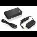 Lenovo ThinkPad USB 3.0 Ultra Dock Wired USB 3.0 (3.1 Gen 1) Type-A Black