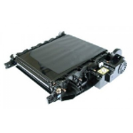 HP RM1-3161-000CN printer belt