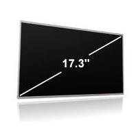 """MicroScreen 17.3"""" LED WXGA HD"""