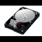 "Hypertec 1000GB 3.5"" SATA 7200rpm 1000GB Serial ATA II internal hard drive"