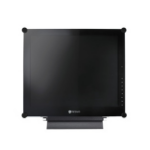 """AG Neovo SX-17E CCTV monitor 17"""" 1280 x 1024pixels"""