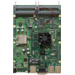 Mikrotik RB800 router motherboard