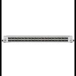 Cisco N9K-X9432PQ= Gigabit Ethernet network switch module