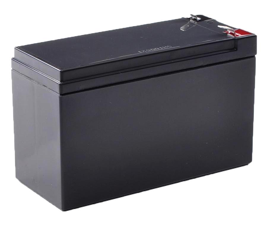 Emerson BATR-PS3000RT2 Lead-Acid 9000mAh 12V rechargeable battery