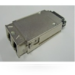 MicroOptics MO-GBIC2217CS network transceiver module