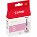 Canon 0625B001 (CLI-8 PM) Ink cartridge bright magenta, 5.63K pages, 13ml