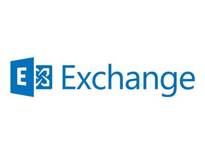 Microsoft Exchange Hosted Standard SAL