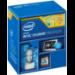 Intel Celeron G3900 2.80GHz 2MB Smart Cache Box