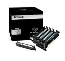Lexmark 70C0Z10 (700Z1) Drum kit, 40K pages @ 5% coverage