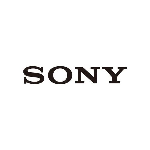 SONY LTO ULTRIUM7 6TB RECORD. CAP.