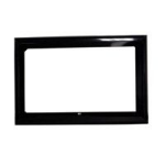 Chief DGP42B monitor accessory Screen protector