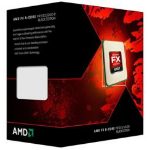 AMD FX 8230