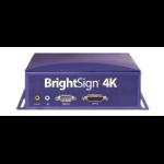 Brightsign 4K1042