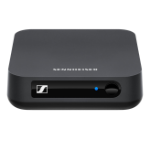 Sennheiser BT T100 USB Black
