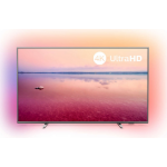 "Philips 6700 series 65PUS6754/12 TV 165,1 cm (65"") 4K Ultra HD Smart TV Wifi Plata"