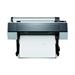 Stylus Pro 9890 SpectroProofer UV
