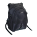 Targus TEB01 backpack Nylon Black