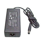 CoreParts 19V 7.11A 135W power adapter/inverter indoor Black