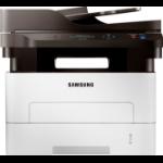 HP Samsung Xpress SL-M2875DW Laser Multifunction Printer