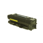 HP Fusing Assembly - For 220