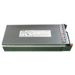 DELL KX823 930W Grey power supply unit