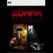Nexway 2Dark vídeo juego PC Básico Español