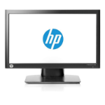 HP t410 All-in-One 1GHz Cortex A8 3650g Black