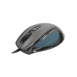 Gigabyte M6800 mice USB 1600 DPI Right-hand Black