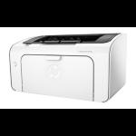 HP LaserJet Pro M12w 600 x 600DPI A4 Wi-Fi