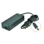 2-Power CAA0732G Indoor 45W Black power adapter/inverter