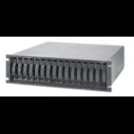 Lenovo EXP395 disk array Rack (3U)