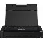 Epson WorkForce WF-110W inkjet printer Colour 5760 x 1440 DPI Wi-Fi