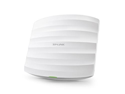 TP-LINK EAP320 1000Mbit/s Power over Ethernet (PoE) White WLAN access point