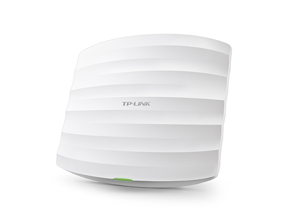 TP-LINK EAP320 Power over Ethernet (PoE) White WLAN access point
