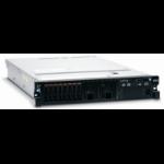 IBM System x 3650 M4