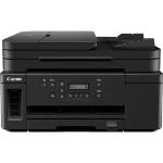 Canon PIXMA GM4050 Inkjet A4 600 x 1200 DPI Wi-Fi