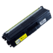 Brother STANDARD YIELD YELLOW TONER TO SUIT HL-L8260CDN/8360CDW MFC-L8690CDW/L8900CDW - 1,800Pages