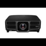 Epson EB-L1105U data projector