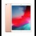 Apple iPad Air 64 GB 3G 4G Gold