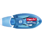 TIPP-EX Micro Tape Twist correction tape 8 m Blue 10 pc(s)