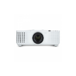 Viewsonic PRO9800WUL Desktop projector 5500ANSI lumens DLP WUXGA (1920x1200) White data projector