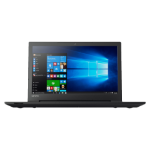 "Lenovo V110 2.3GHz i5-6200U 15.6"" 1366 x 768pixels Black Notebook"