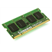 Kingston Technology System Specific Memory 4GB DDR3 1600MHz Module