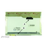 2-Power SCR0027B Display notebook spare part