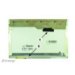 2-Power SCR0027B Notebook display notebook spare part