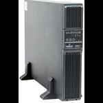 Vertiv Liebert PSI PS2200 2200VA 9AC outlet(s) Rackmount/Tower Black uninterruptible power supply (UPS)
