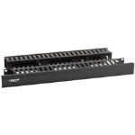 Black Box RMT101A-R3 mounting kit