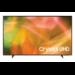 "Samsung Series 8 UA50AU8000WXXY TV 127 cm (50"") 4K Ultra HD Smart TV Wi-Fi Black"